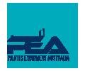 Pilates Equipment Australia